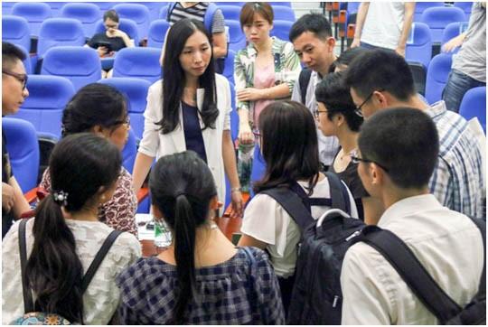 http://news.mbaedu.cn/Files/Class_news/pic1/hanhuiyang-2016-08-01-14.jpg